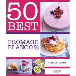 Fromage blanc 0% - 50 Best