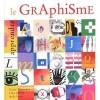 Apprendre le graphisme
