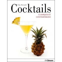 Cocktails - Classiques et contemporains