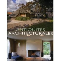 Antiquités architecturales