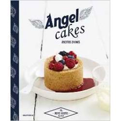 Angel cakes - Recettes divines