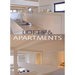 Lofts & Apartments