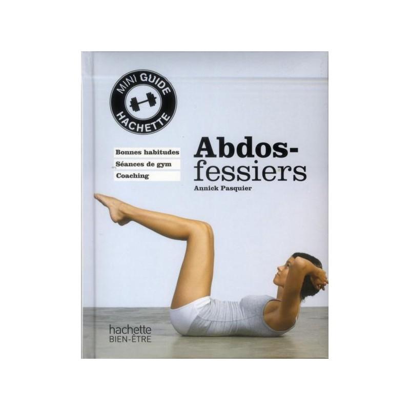 Abdos-fessiers - CrocBook.fr 0ca43f522c4