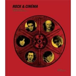 Rock & cinéma
