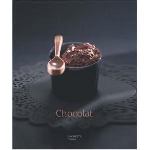 Chocolat - Numéro 1