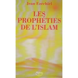 Les prophéties de l'Islam