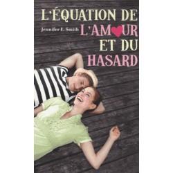 L'équation de l'amour et du hasard