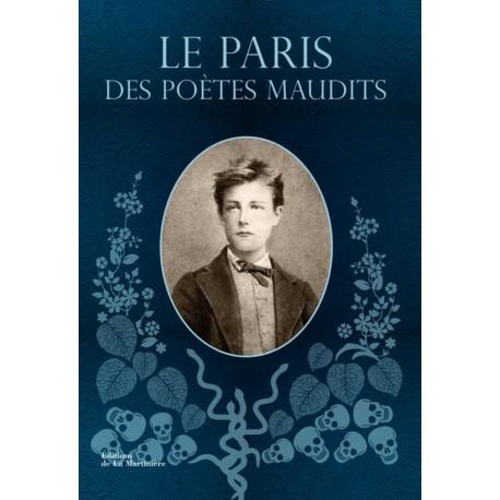Le Paris des poètes maudits