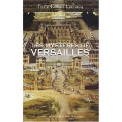 Les Mystères de Versailles