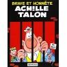 Achille Talon - Brave et honnète