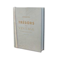 Trésors du Vintage - La mode aux enchères - 1900-2000
