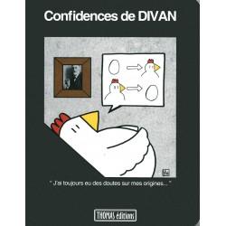 Confidences de divan