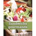 Sandwichs gourmands