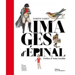 Images d'Epinal