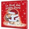 Le Noël des petits Ours