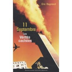 11 septembre - Les vérités cachées