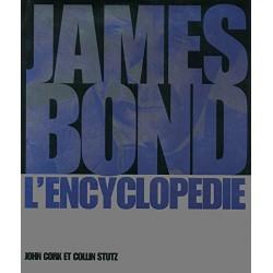 James Bond - L'encyclopédie