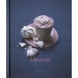 Espumas - Numéro 39
