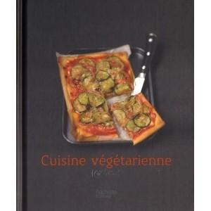 Cuisine végétarienne - Numéro 42