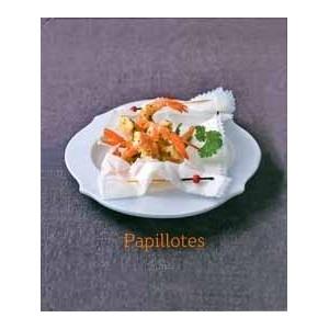 Papillotes - Numéro 34