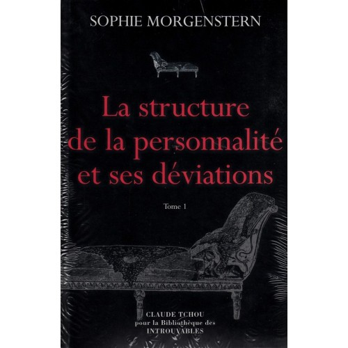 Oeuvres complètes 3 volumes