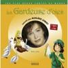 La Gardeuse d'oies - 1 livre + 1 CD (audio)