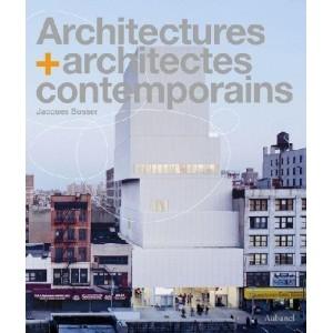 Livres sur l 39 architecture les monuments les constructions et les jardin - Livre sur l architecture ...