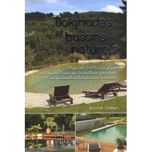 Baignades et bassins naturels