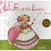 Les Fées et les Lutins + 1 CD audio