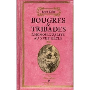 Bougres & tribades