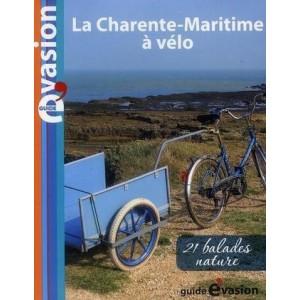 Guide évasion - La Charente-Maritime à vélo
