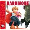 Barbivore