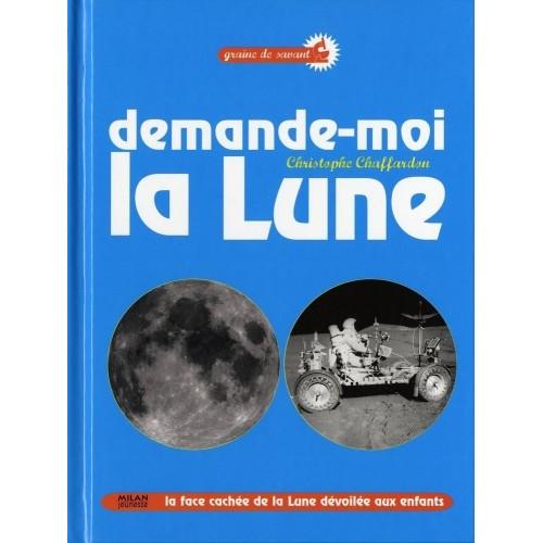 Demande-moi la lune