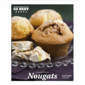 Nougats - 50 best