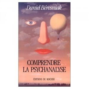 Comprendre la psychanalyse