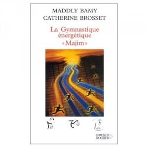 """La gymnastique énergétique """"Majim"""""""