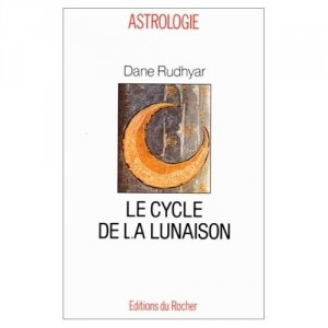 Le cycle de la lunaison ou cycle soli-lunaire
