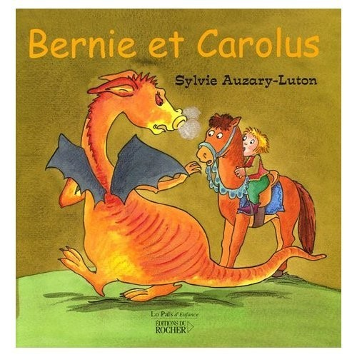 Bernie et Carolus