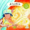 Aladin + CD audio
