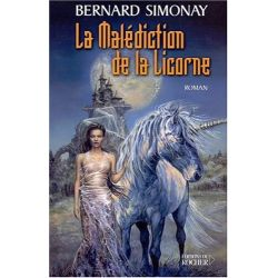 La Malédiction de la Licorne