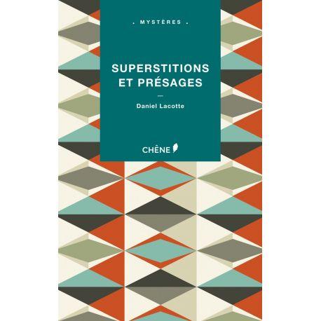 Superstitions et présages