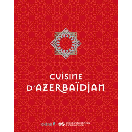 Cuisine d'Azerbaïdjan