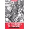 Les Techniques de l'invisible - La Pierre Philosophale