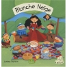 Blanche Neige + CD audio