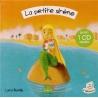 La petite sirène + CD audio