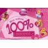 Mon coffret 100% secret - Princesses