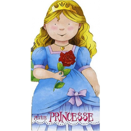 Petite princesse