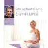 Les préparations à la naissance - Petits Pratiques 24