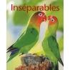 Inséparables - Petits Pratiques 25