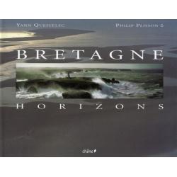 Bretagne - Horizons